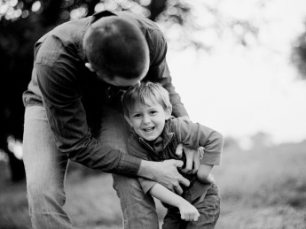 familyforblog-2