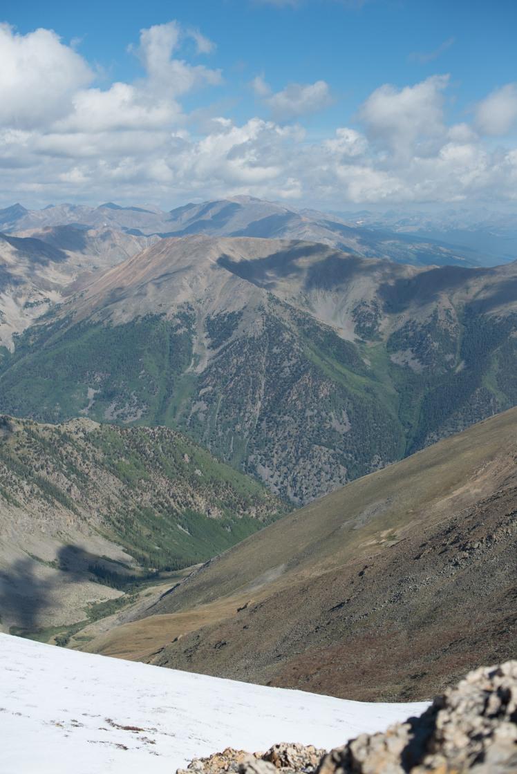 Colorado-Summit-3