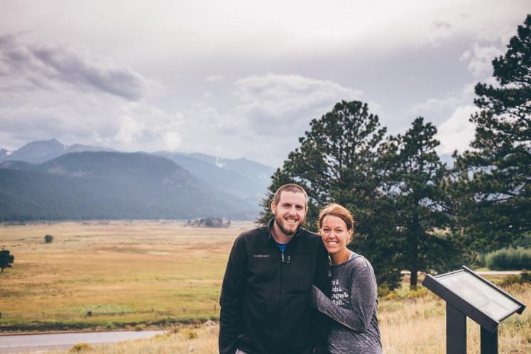 Colorado-trip-2