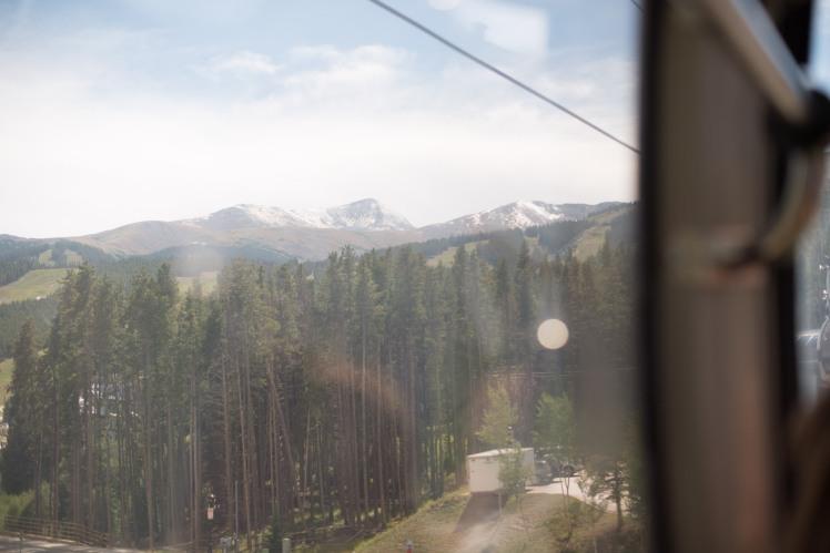 ColoradoTrip