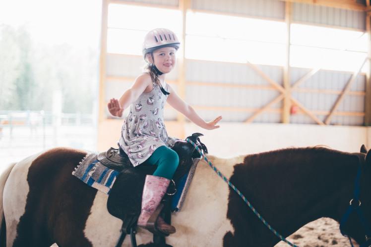 horseback riding-10