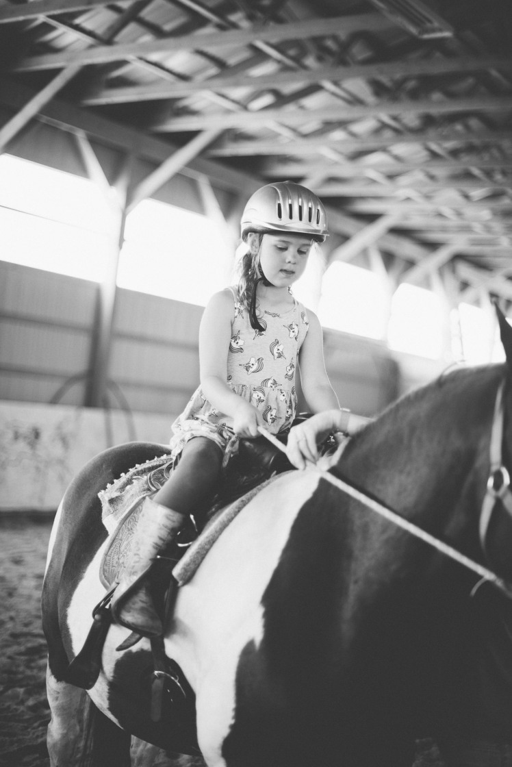horseback riding-11