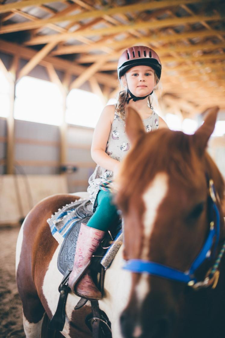 horseback riding-12