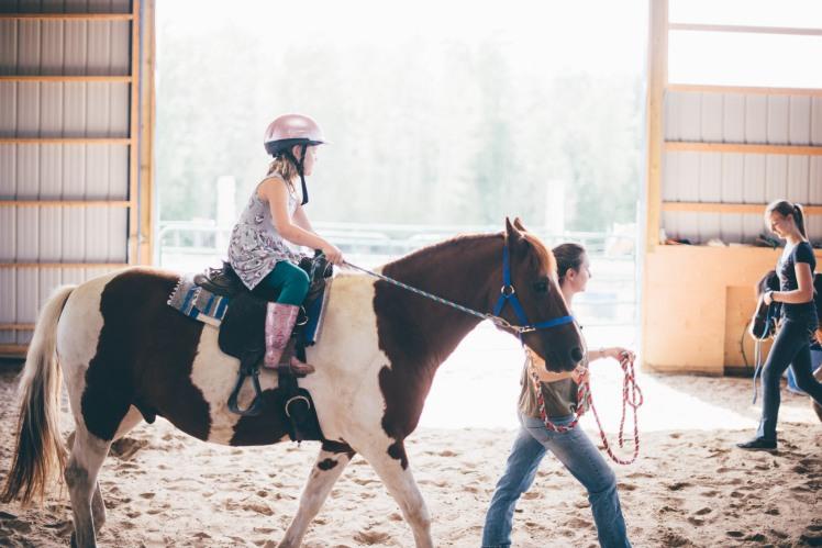 horseback riding-13