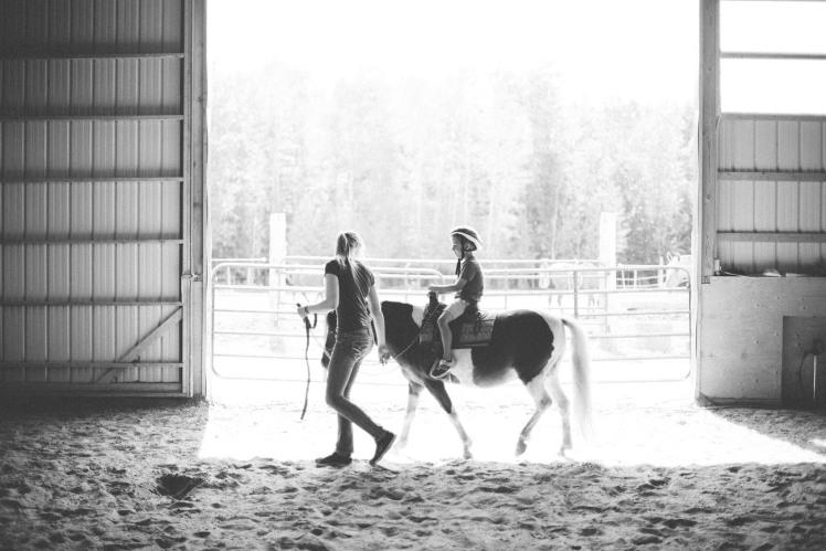 horseback riding-14