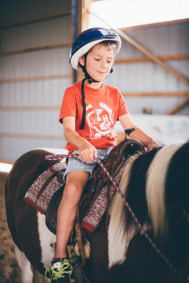horseback riding-15