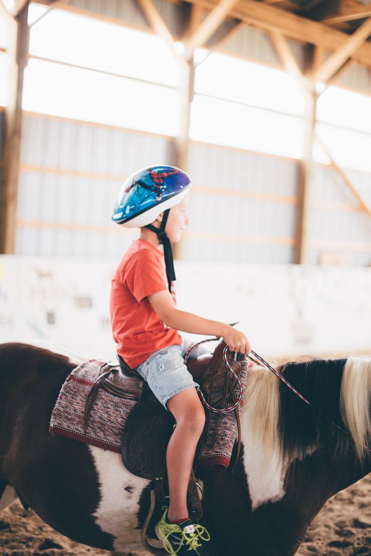 horseback riding-16