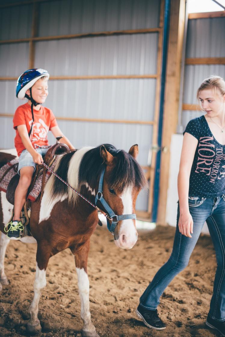 horseback riding-17