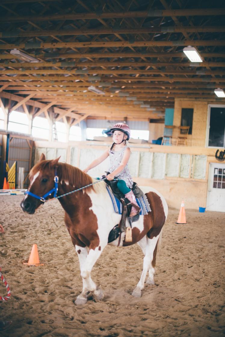 horseback riding-18