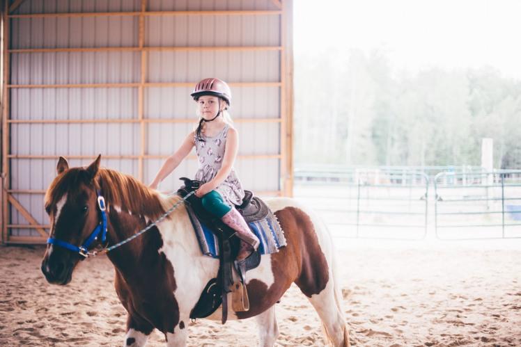 horseback riding-19