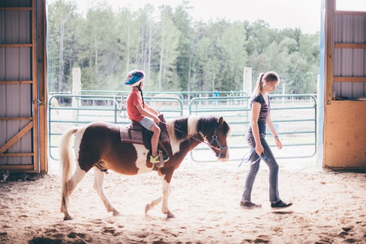 horseback riding-20