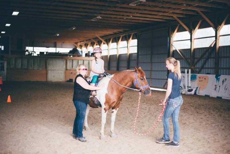 horseback riding-21