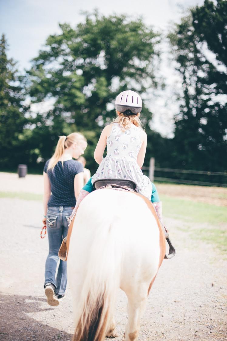 horseback riding-22