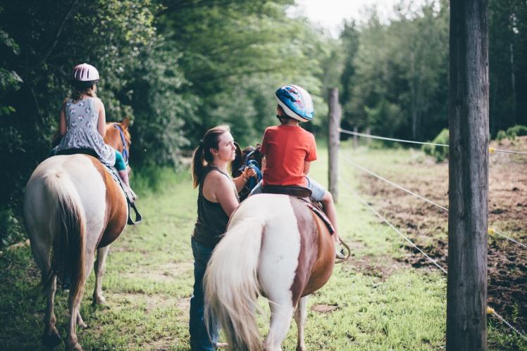 horseback riding-23
