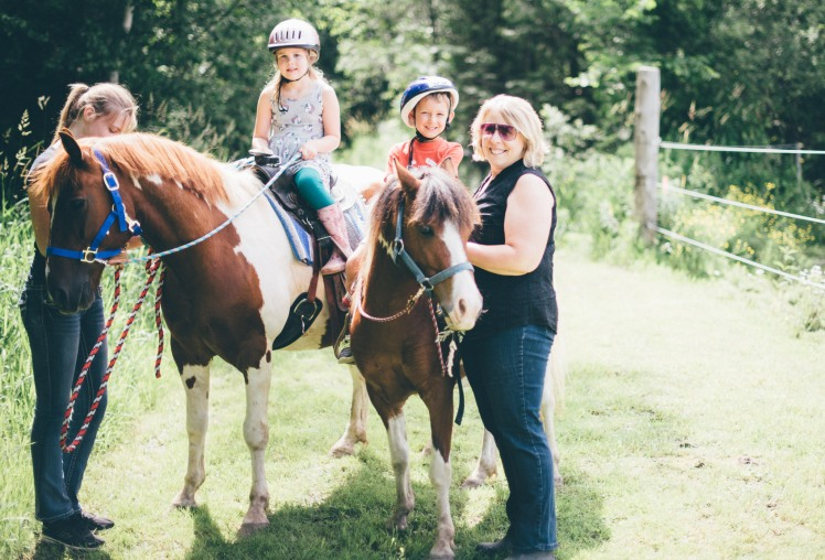 horseback riding-24