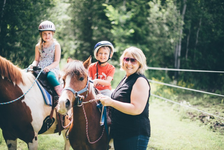 horseback riding-25