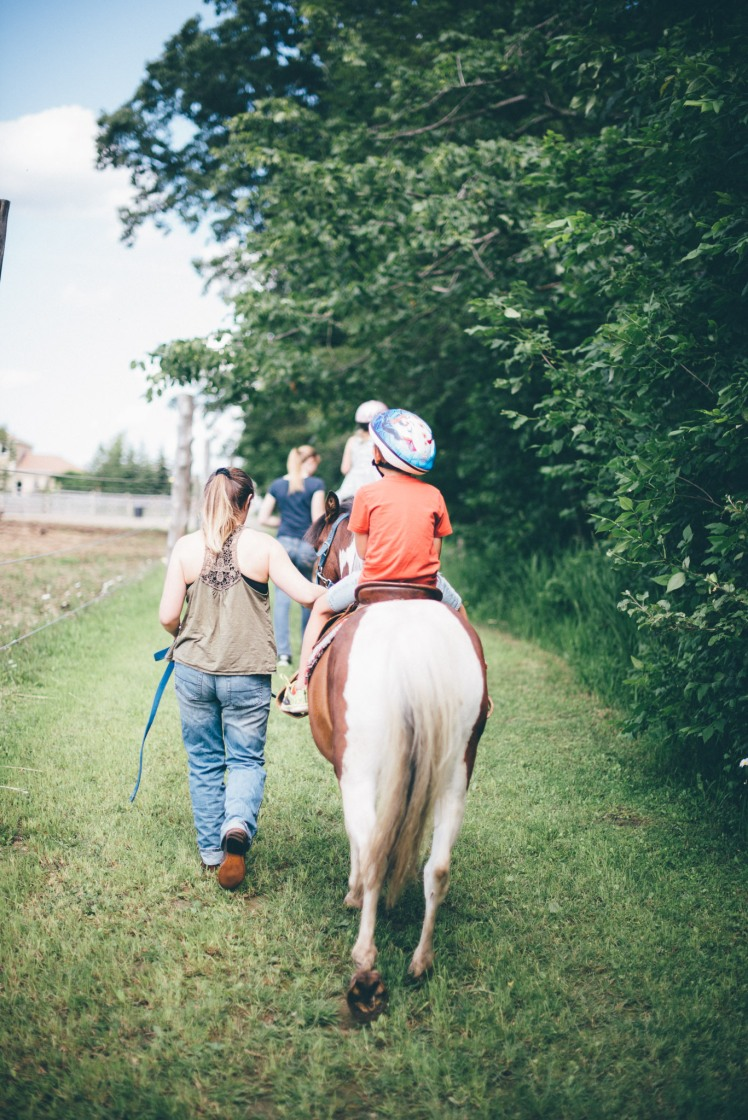 horseback riding-26