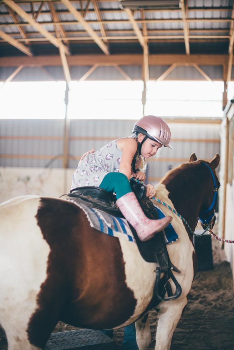 horseback riding-5
