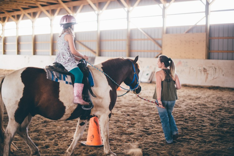 horseback riding-7